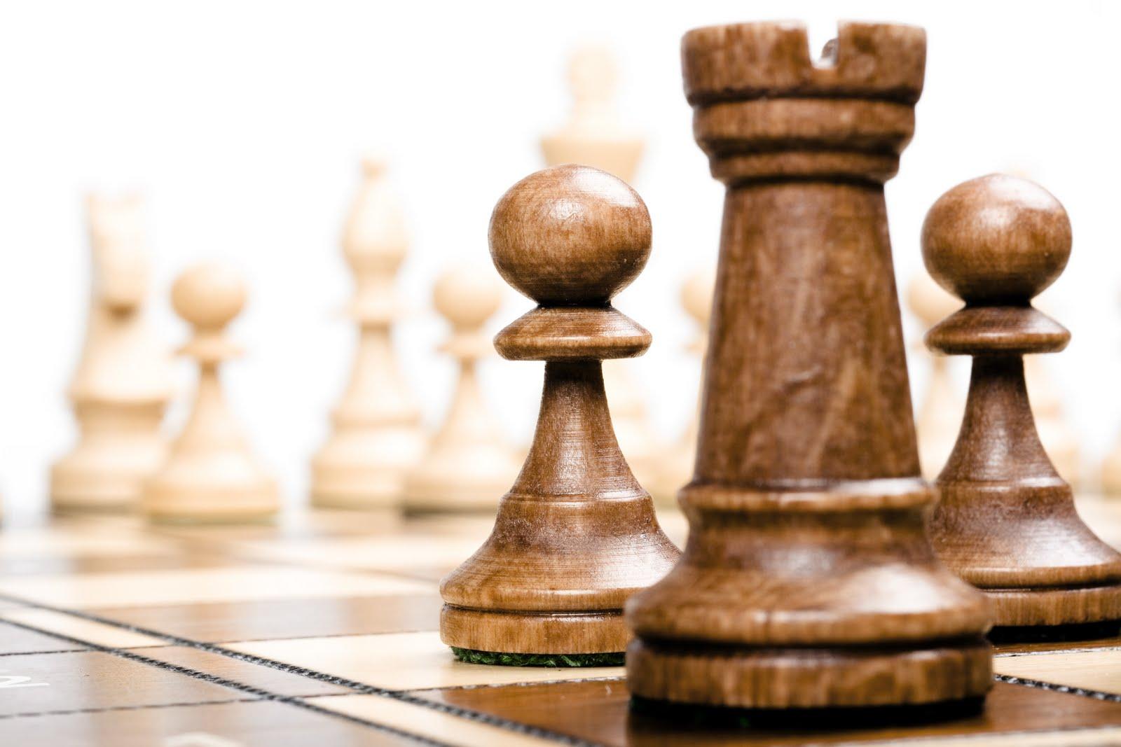 Cum poți juca șah pe telefon sau tabletă?