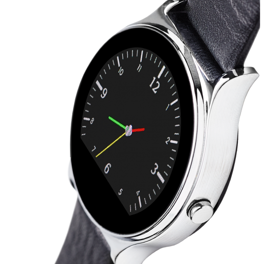 xwatch-evolio-argintiu-6