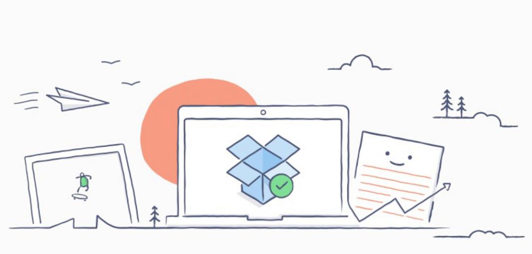 5 servicii de cloud