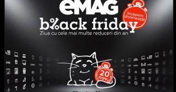 catalog-emag-bf15