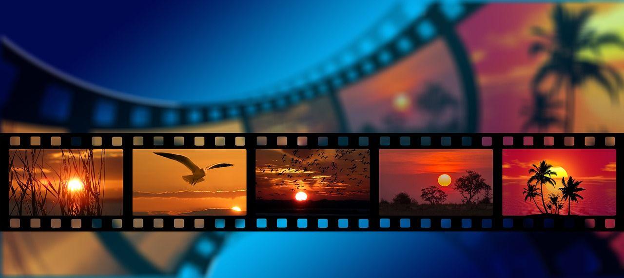 Cum putem lipi 2 sau mai multe filme