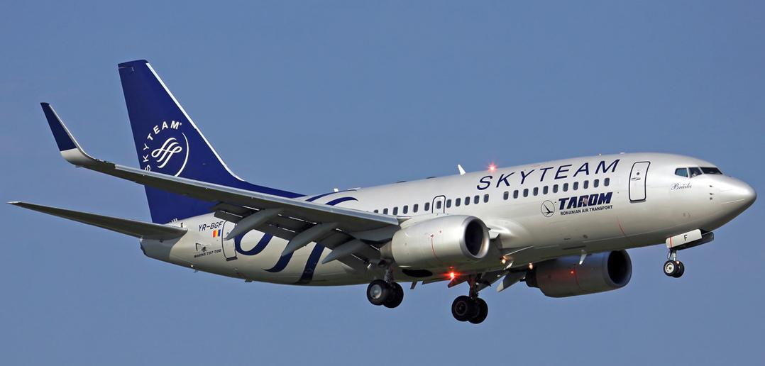 Cum putem cumpăra bilete de avion ieftine?