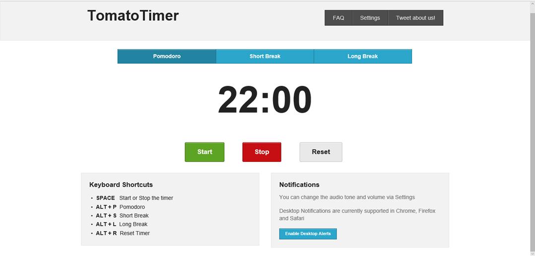 3 instrumente gratuite pentru gestionat timpul