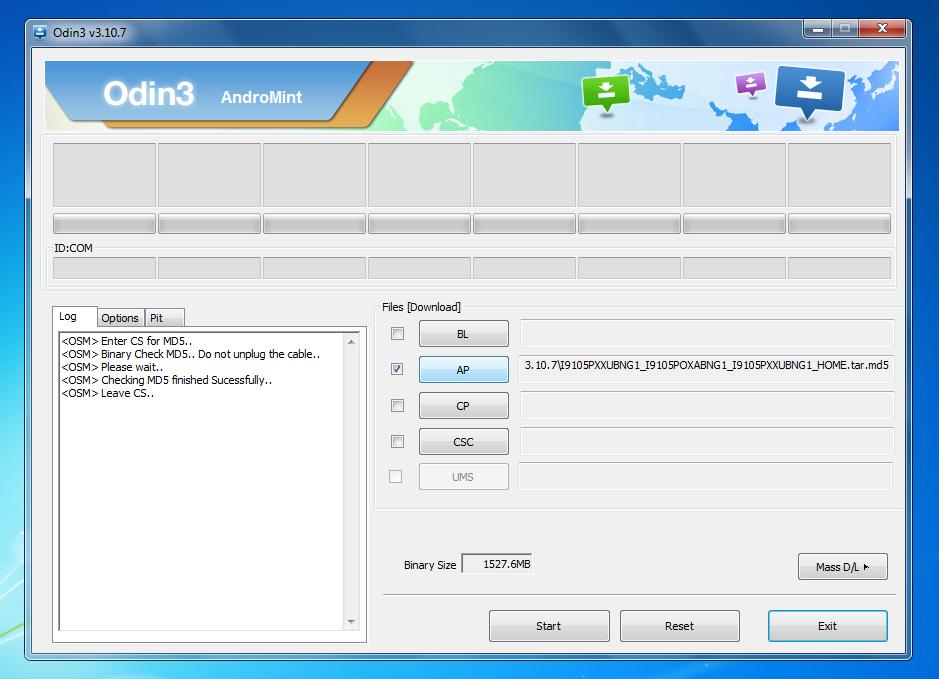 instalare-rom-oficial-samsung-2
