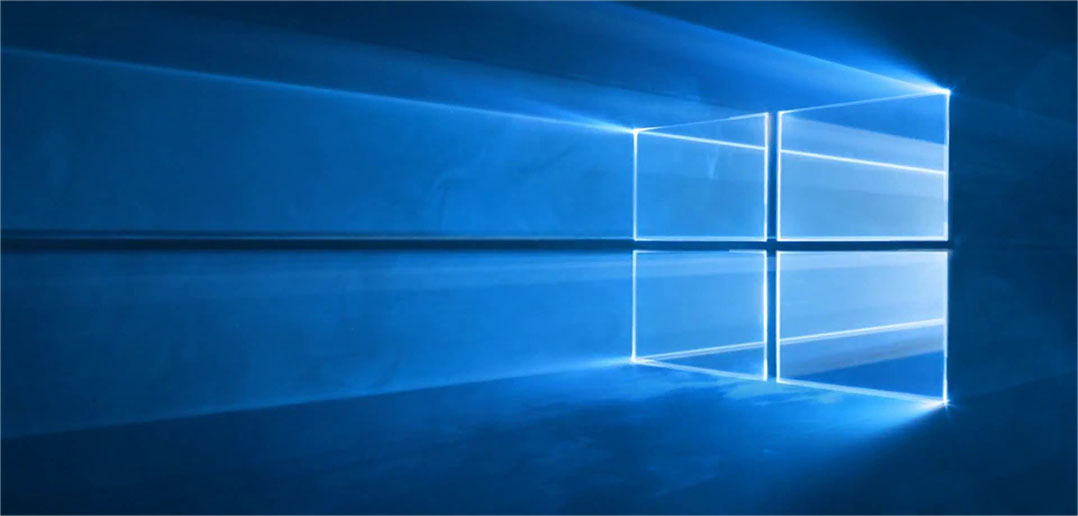 Optimizare Windows 10