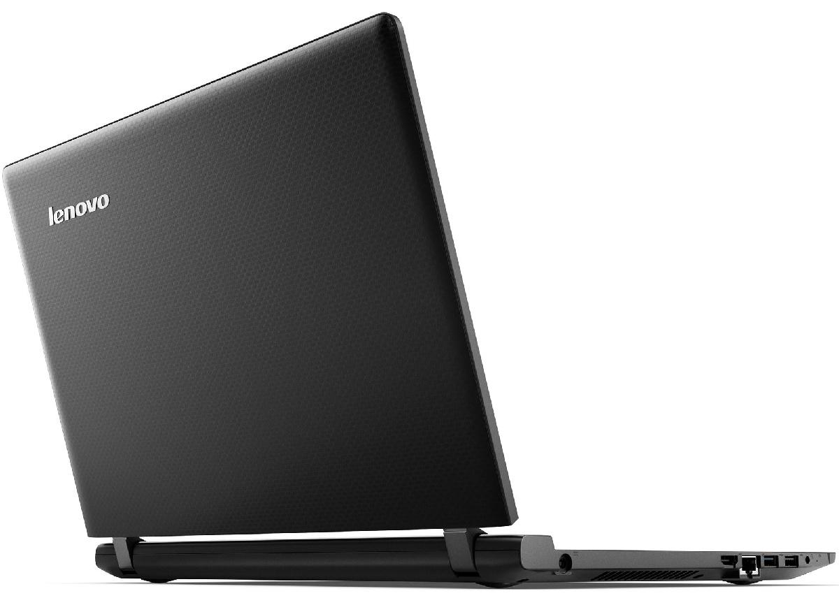Laptopul bun la toate sub 1500 de lei