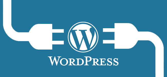7 pluginuri esențiale pentru orice blog sau site WordPress
