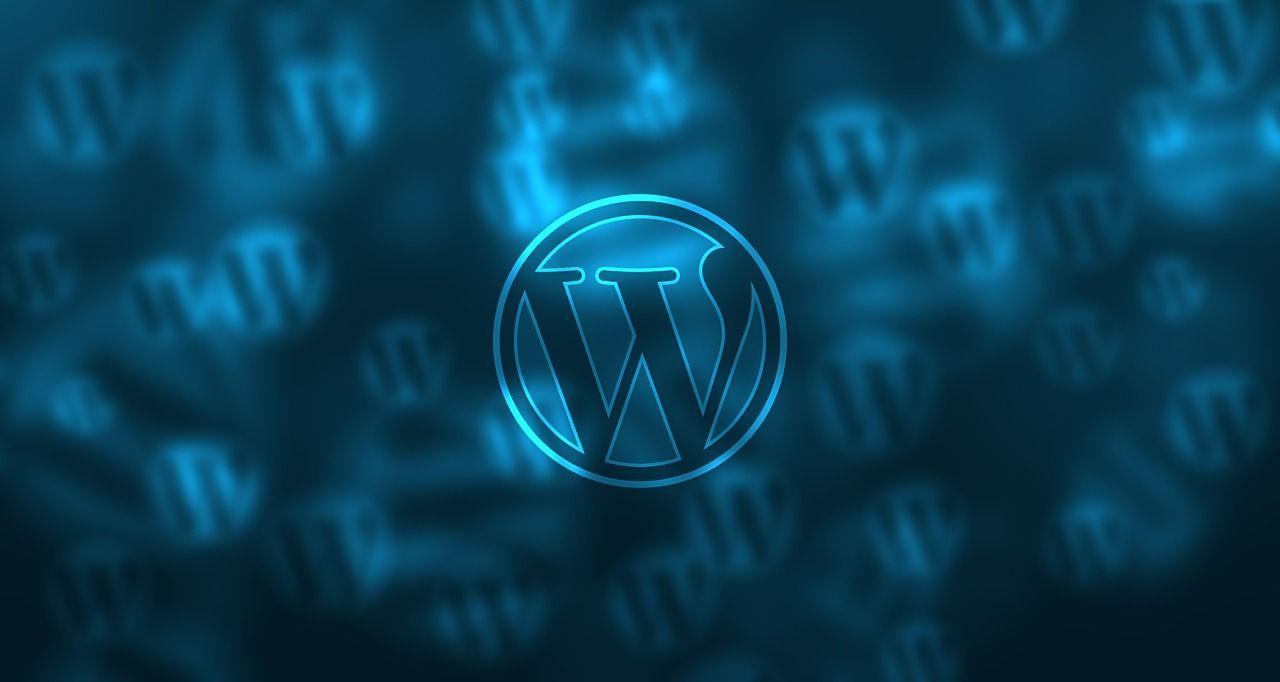 Cum poți traduce un site WordPress în limba română?