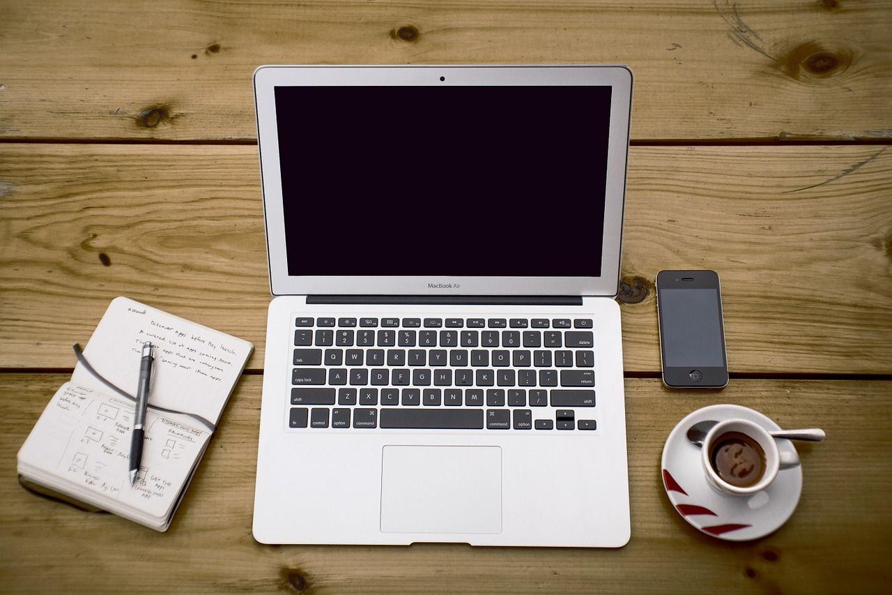 9 motive pentru care să-ți cumperi un MacBook
