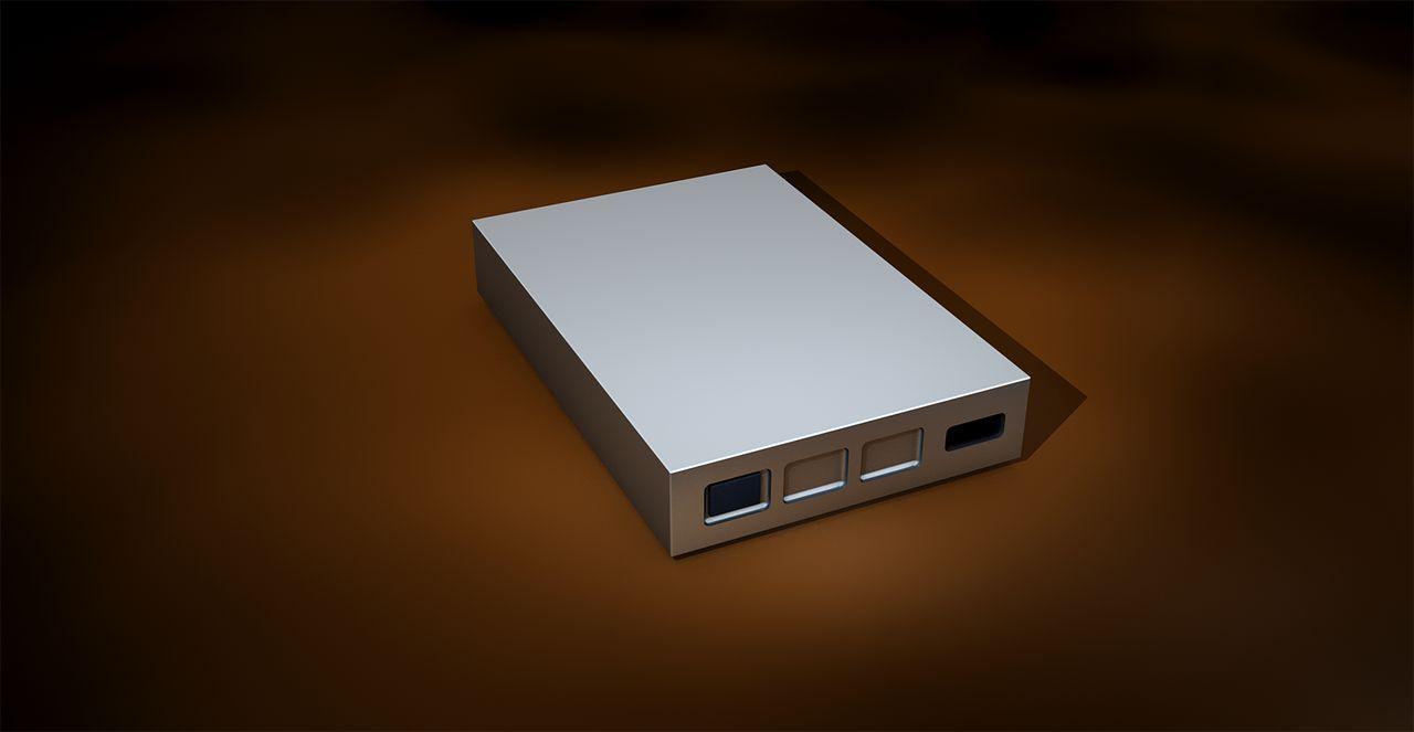 Cum înlocuiești unitatea optică cu al doilea hard disk într-un laptop?