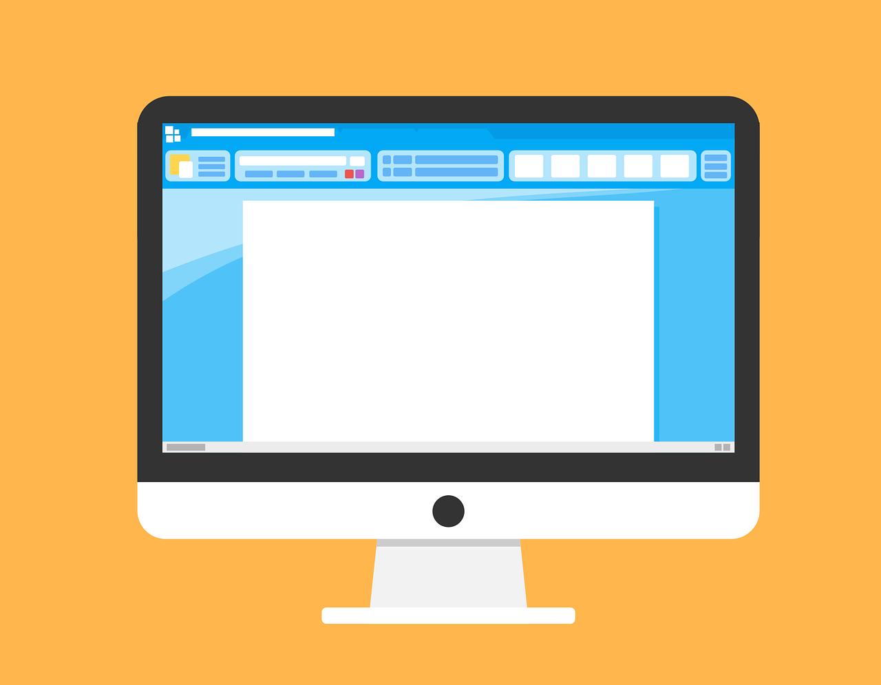 Cum se adaugă un tabel într-un document word?