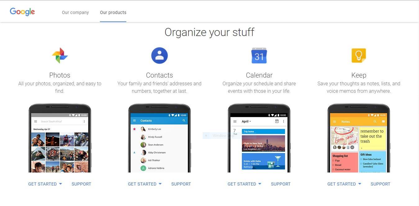 Cum se creează un cont Google în 4 minute?