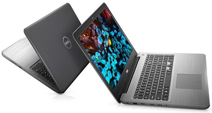 Top 5 laptopuri pentru studenți
