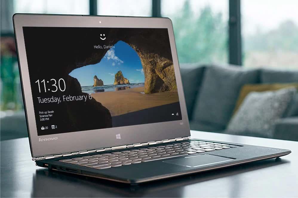 Download gratuit Windows 10