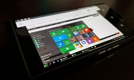 Cum îmbunătățești căutarea în Windows 10?