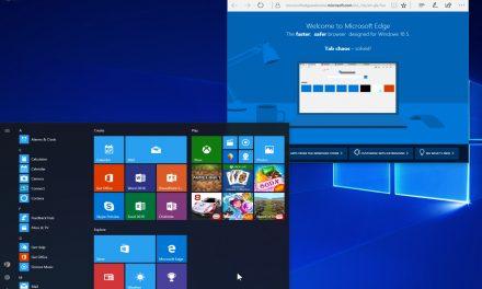 [VIDEO] 20 de comenzi rapide utile în Windows