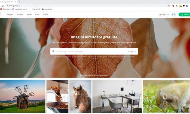 Descarcă imagini gratuite pentru proiectul tău