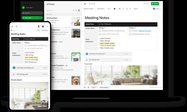 Cum putem folosi gratuit Evernote Premium? (cea mai bună aplicație pentru luat notițe)